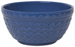 Summit Heirloom Mixing Bowl Small