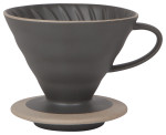 Contour Pour Over Coffee Filter