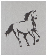 Ecologie Swedish Sponge Cloth All The Pretty Horses