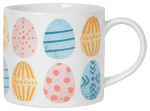 Easter Eggs Mug in a Box