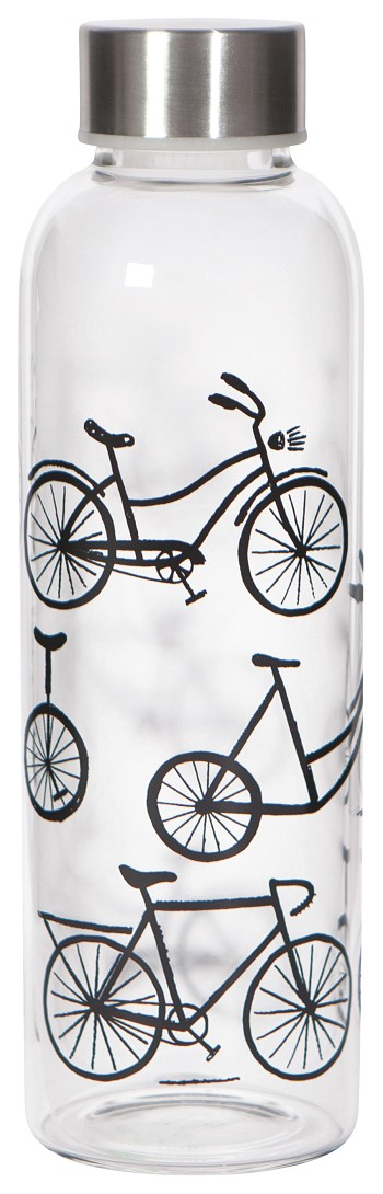 Wild Riders Sustain Water Bottle
