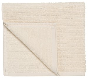 Natural Aegean Bath Towel