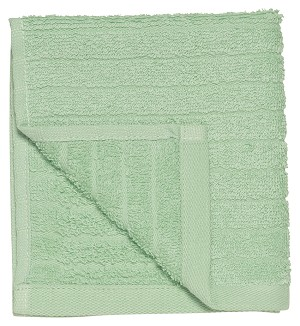 Mint Aegean Hand Towel