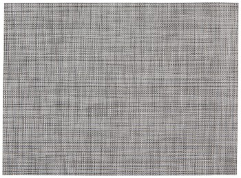 Brindle Placemat Gray