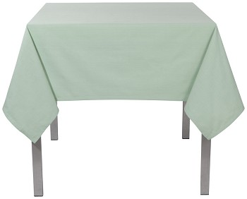 Aloe Renew Tablecloth <br> 60 x 108 inch