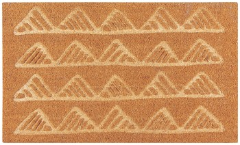 Summit Doormat