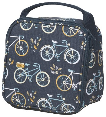 Sweet Ride Lets Do Lunch Bag