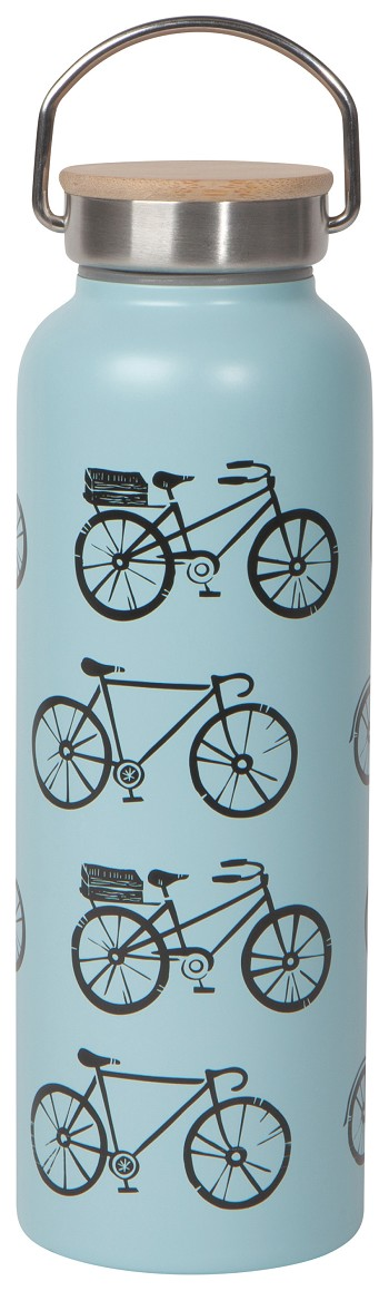 Sweet Ride Roam Water Bottle