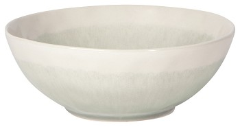Aquarius Cereal Bowl