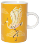 Flight Of Fancy Mug