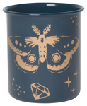 Mystique Pencil Cup