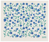 Blueberries Ecologie Swedish Dry Mat