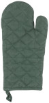 Jade Heirloom Stonewash Oven Mitt