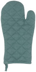 Lagoon Heirloom Stonewash Oven Mitt