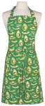 Avocados Chef Apron
