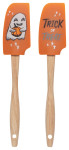 Spooky Mini Spatulas Set of 2