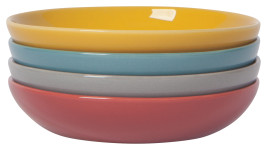 Canyon Dipping Dish Set of 4