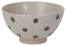 Audrey Element Bowl