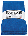 Royal Barmops <br> Set of 3