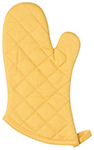 Lemon Mitt