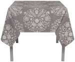 Laurel Tablecloth <br> 60 x 60 inch