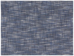 Medley Placemat Blue