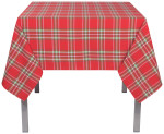 Noel Tablecloth <br> 60 x 90 inch