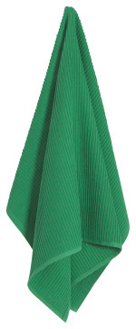 Greenbriar Ripple Dishtowel
