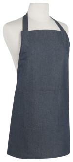Denim Junior Apron