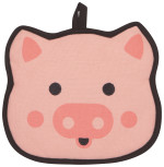 Penny Pig Pocket Pals Kitchen Set