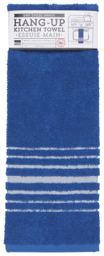 Hang-Up Towel Dishtowel
