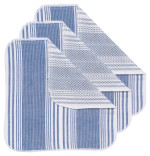 Royal Scrub-It Dishcloths <br> Set of 3