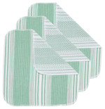 Greenbriar Scrub-It Dishcloths <br> Set of 3