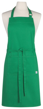 Greenbriar Chef Apron