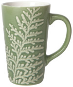 Wintergrove Tall Mug