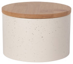 Terrain Sandstone Canister Small