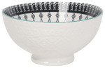 Casablanca Cereal Bowl