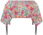 Botanica Tablecloth <br> 60 x 90 inch