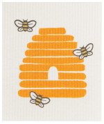 Ecologie Swedish Sponge Cloth Bees