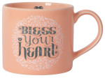 Bless Your Heart Mug in a Box