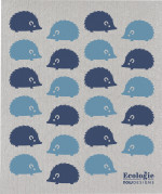 Happy Hedgehog Ecologie Swedish Sponge Cloth