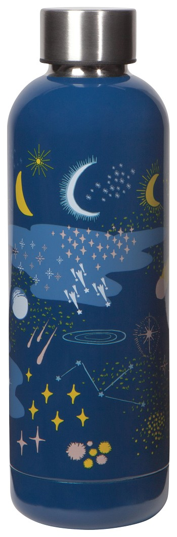 Cosmic Water Bottle