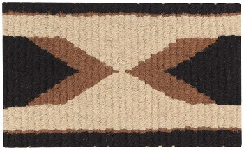 Tangent Hollander Doormat