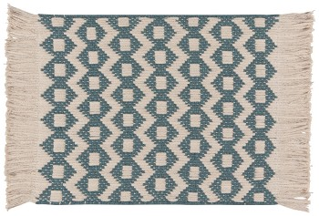 Lagoon Heirloom Sullivan Placemat