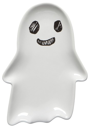 Spooktacular Spoon Rest