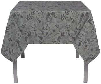 Isla Tablecloth <br> 60 x 60 inch