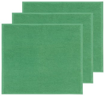 Greenbriar Barmop Dishtowels <br> Set of 3