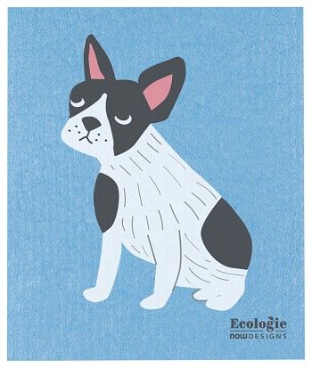 Handsome Hound Ecologie Swedish Sponge Cloth